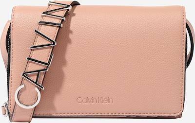 Calvin KleinOlkalaukku värissä roosa, Tuotenäkymä