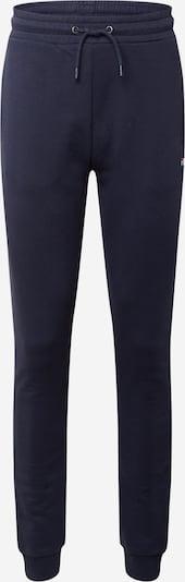 Kelnės iš FILA , spalva - tamsiai mėlyna: Vaizdas iš priekio