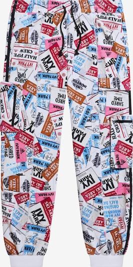 Pantaloni ADIDAS ORIGINALS pe culori mixte, Vizualizare produs