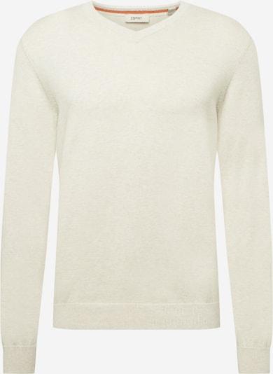 ESPRIT Džemperis gandrīz balts, Preces skats