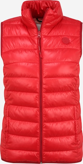 Q/S designed by Vest in Red, Item view
