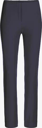 STEHMANN Hose in dunkelblau, Produktansicht