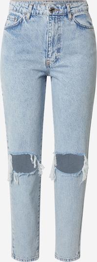 Gina Tricot Vaquero 'Dagny' en azul denim, Vista del producto