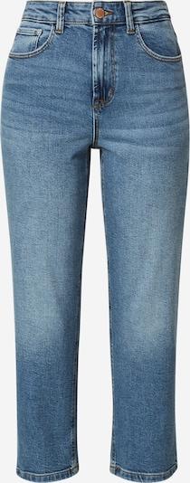 ONLY Kavbojke 'Megan' | svetlo modra barva, Prikaz izdelka