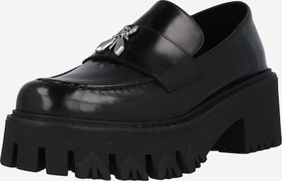 Mocassino 'SCARPE' PATRIZIA PEPE di colore nero, Visualizzazione prodotti