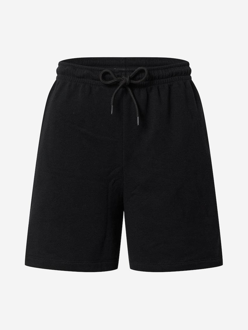 Shorts 'Zita'