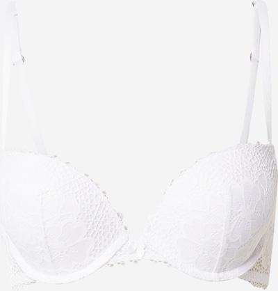 ESPRIT BH 'Dawna' in weiß, Produktansicht