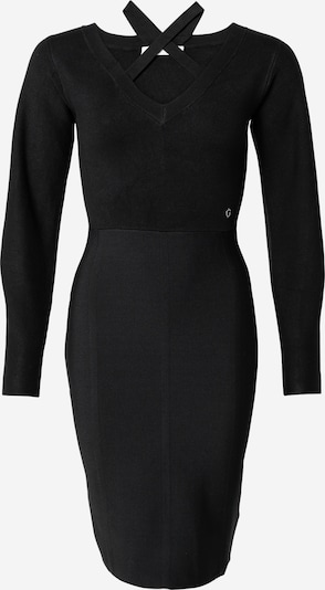 GUESS Dress 'Janet' in Black, Item view