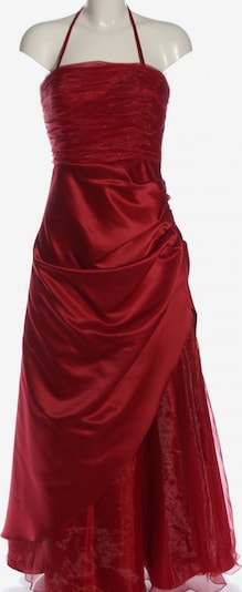 Nientie Ballkleid in S in rot, Produktansicht