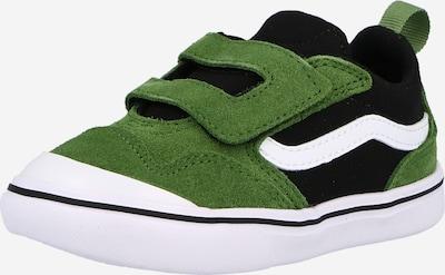 VANS Sneakers in de kleur Groen / Zwart / Wit, Productweergave