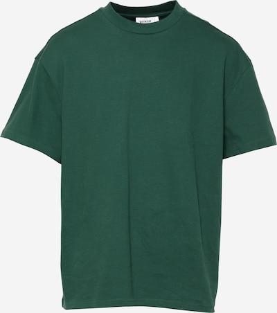 WEEKDAY Shirt 'Great' in de kleur Spar, Productweergave