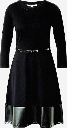 Kokteilinė suknelė 'Farina' iš ABOUT YOU , spalva - juoda, Prekių apžvalga