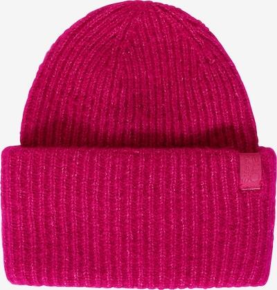 STREET ONE Beanie in pink, Produktansicht