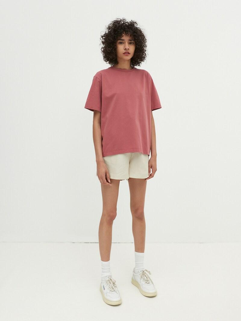 Shirt 'Charli'