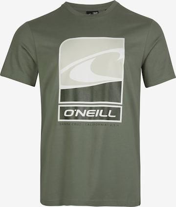 O'NEILL Särk, värv roheline