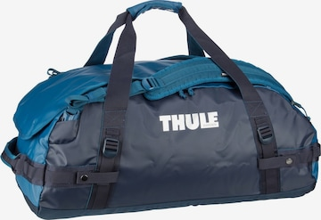 Thule Sports Bag ' Chasm M ' in Blue