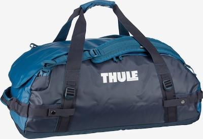 Thule Reisetasche ' Chasm M ' in blau, Produktansicht