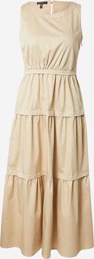 APART Sommerkleid in beige, Produktansicht