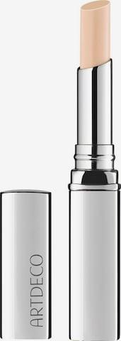 ARTDECO Lipstick 'Lip Filler' in Beige
