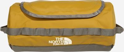 THE NORTH FACE Kosmetyczka w kolorze khaki / trzcinam, Podgląd produktu