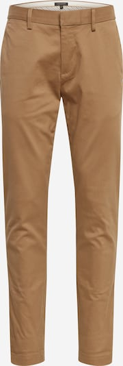 Banana Republic Chino trousers 'Fulton RMC' in brown, Item view