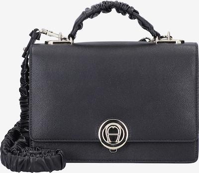 AIGNER Tasche in schwarz, Produktansicht