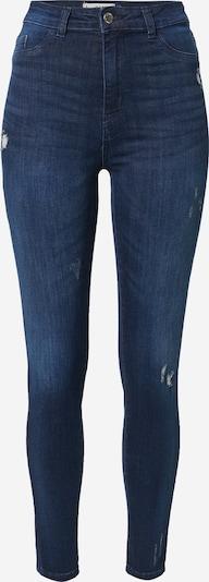 Tally Weijl Jeans in blau, Produktansicht