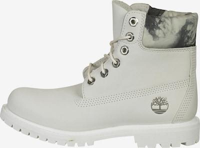 TIMBERLAND Boots in weiß, Produktansicht