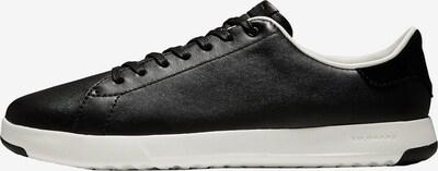 Cole Haan Sneaker 'GrandPrø' in schwarz, Produktansicht