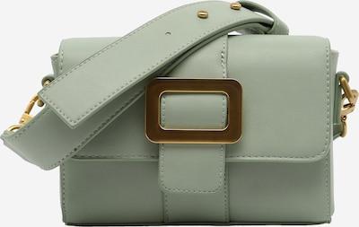 Forever New Umhängetasche 'Madison' in pastellgrün, Produktansicht