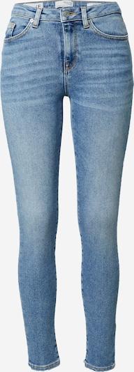 SELECTED FEMME Jeans 'SOPHIA' in blue denim, Produktansicht