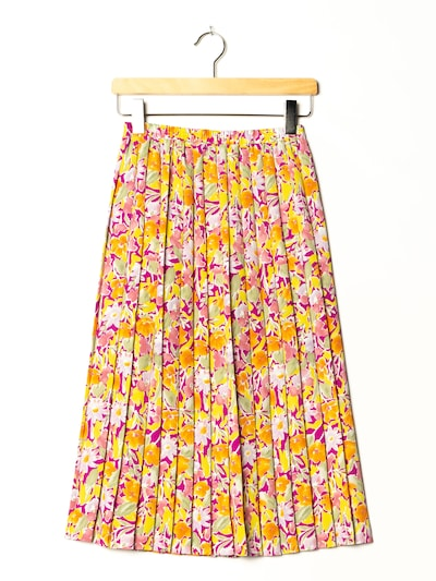 Leslie Fay Skirt in XS/30 in Mixed colors, Item view