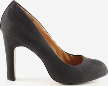 sacha High Heels & Pumps in 40 in Black