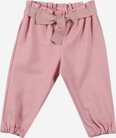 UNITED COLORS OF BENETTON Панталон в антично розово, Преглед на продукта