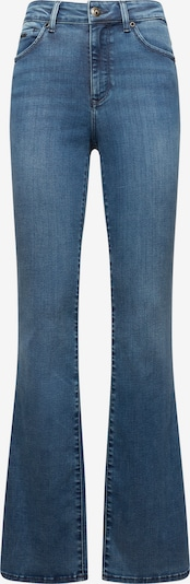 Mavi Jeans in Blue denim, Item view