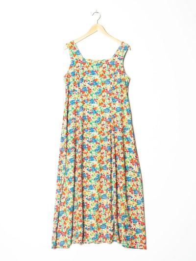 Grace Kleid in XL in mischfarben, Produktansicht