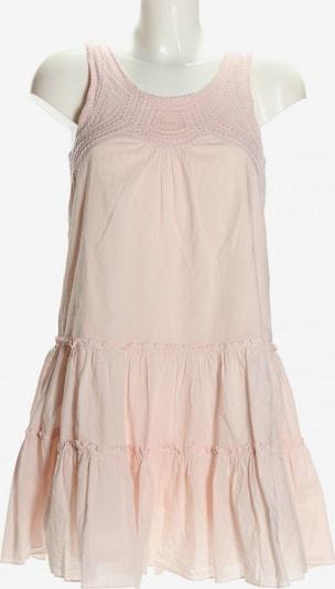 DREIMASTER Minikleid in S in pink, Produktansicht