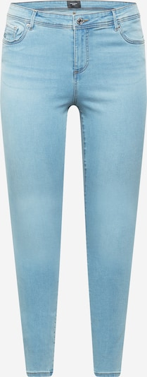 Vero Moda Curve Jeans 'TANYA' in light blue, Item view
