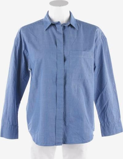 Iheart Bluse / Tunika in S in blau, Produktansicht
