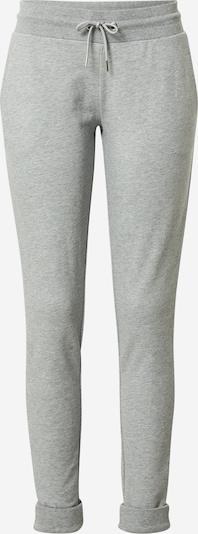 FILA Sporthose 'Karla' in graumeliert, Produktansicht