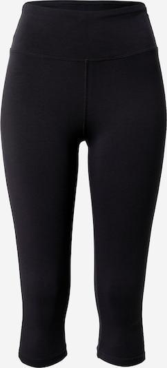 Marika Sport-Hose 'BROOKE' in schwarz, Produktansicht