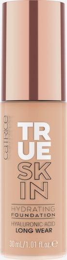 CATRICE Make-up in beige, Produktansicht