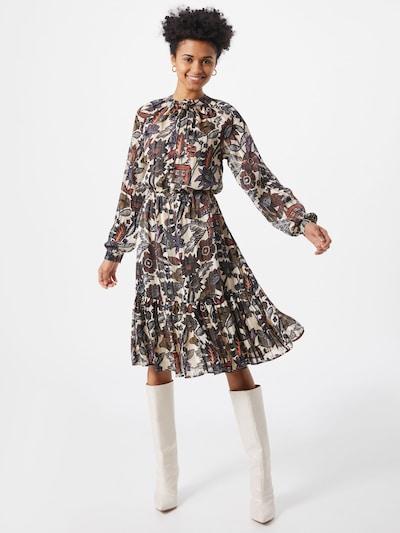 Rochie SCOTCH & SODA pe mai multe culori, Vizualizare model