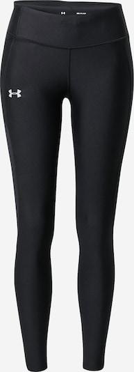 UNDER ARMOUR Sportbroek 'Speed Stride' in de kleur Zwart, Productweergave