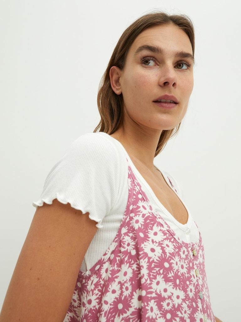 Kleid 'Dayana'