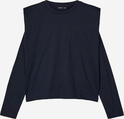 NAME IT Sweatshirt in de kleur Blauw, Productweergave