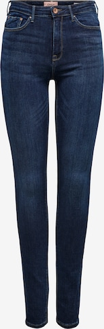 ONLY Jeans 'Paola' in Blau