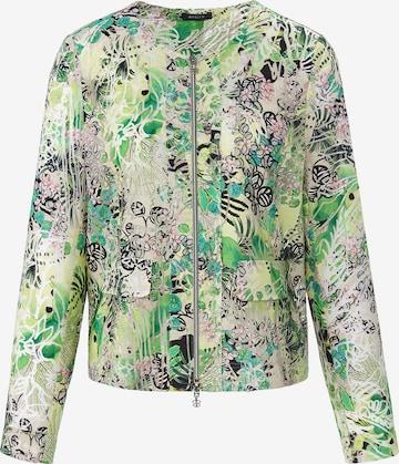 Basler Between-Season Jacket in Mixed colors