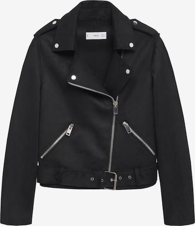 MANGO Between-Season Jacket 'Seul-I' in Black, Item view