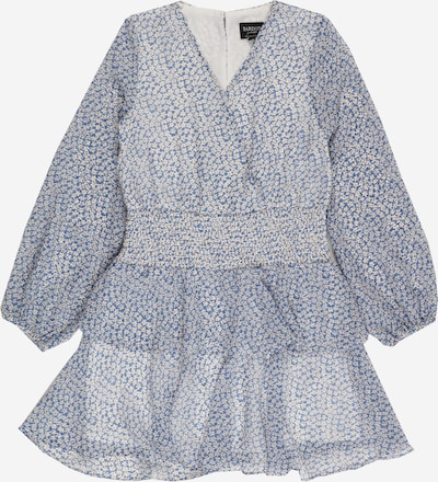 Bardot Junior Kleid 'DAISYє in himmelblau / gelb / weiß, Produktansicht